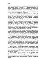 giornale/TO00193352/1939/V.2/00000222