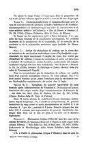 giornale/TO00193352/1939/V.2/00000223
