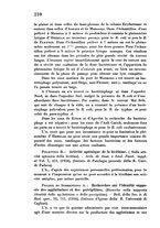 giornale/TO00193352/1939/V.2/00000224