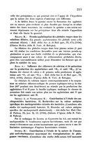giornale/TO00193352/1939/V.2/00000225