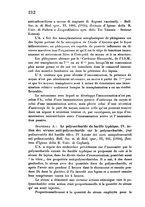 giornale/TO00193352/1939/V.2/00000226