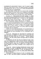giornale/TO00193352/1939/V.2/00000227