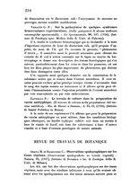 giornale/TO00193352/1939/V.2/00000228
