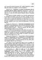 giornale/TO00193352/1939/V.2/00000229