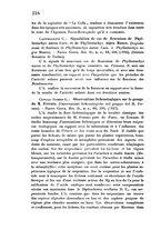 giornale/TO00193352/1939/V.2/00000230