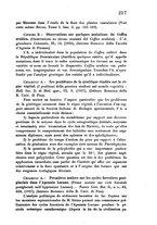 giornale/TO00193352/1939/V.2/00000231