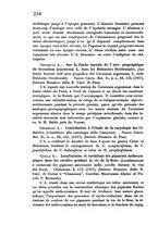giornale/TO00193352/1939/V.2/00000232