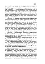 giornale/TO00193352/1939/V.2/00000233