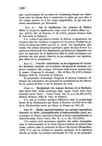 giornale/TO00193352/1939/V.2/00000234