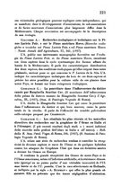 giornale/TO00193352/1939/V.2/00000235
