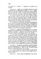 giornale/TO00193352/1939/V.2/00000236