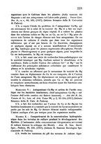 giornale/TO00193352/1939/V.2/00000237