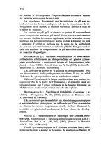 giornale/TO00193352/1939/V.2/00000238