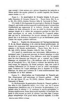 giornale/TO00193352/1939/V.2/00000239