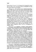 giornale/TO00193352/1939/V.2/00000240