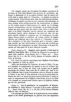 giornale/TO00193352/1939/V.2/00000241