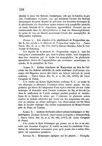 giornale/TO00193352/1939/V.2/00000242