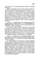 giornale/TO00193352/1939/V.2/00000243
