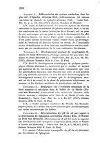 giornale/TO00193352/1939/V.2/00000244