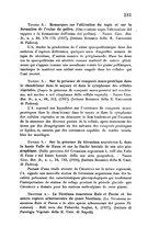 giornale/TO00193352/1939/V.2/00000245
