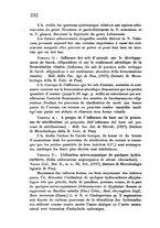 giornale/TO00193352/1939/V.2/00000246
