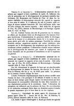 giornale/TO00193352/1939/V.2/00000247