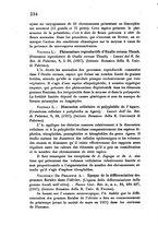 giornale/TO00193352/1939/V.2/00000248