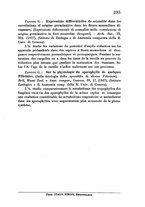 giornale/TO00193352/1939/V.2/00000249