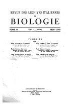 giornale/TO00193352/1939/V.3/00000009