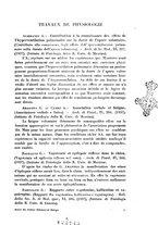 giornale/TO00193352/1939/V.3/00000041