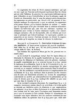giornale/TO00193352/1939/V.3/00000042