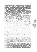 giornale/TO00193352/1939/V.3/00000043