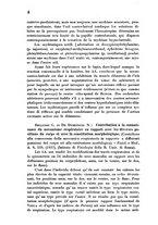 giornale/TO00193352/1939/V.3/00000044