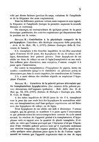 giornale/TO00193352/1939/V.3/00000045