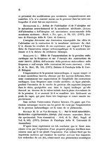giornale/TO00193352/1939/V.3/00000046