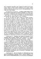 giornale/TO00193352/1939/V.3/00000047