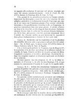 giornale/TO00193352/1939/V.3/00000048
