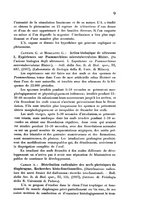 giornale/TO00193352/1939/V.3/00000049