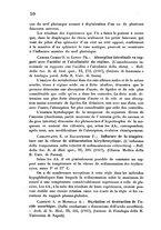 giornale/TO00193352/1939/V.3/00000050