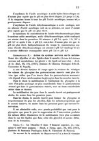 giornale/TO00193352/1939/V.3/00000051
