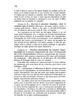 giornale/TO00193352/1939/V.3/00000052
