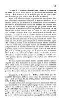giornale/TO00193352/1939/V.3/00000053