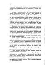 giornale/TO00193352/1939/V.3/00000054