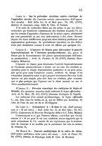 giornale/TO00193352/1939/V.3/00000055