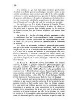 giornale/TO00193352/1939/V.3/00000056
