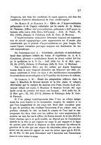 giornale/TO00193352/1939/V.3/00000057