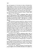 giornale/TO00193352/1939/V.3/00000058