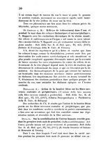 giornale/TO00193352/1939/V.3/00000060