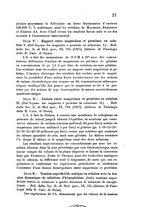 giornale/TO00193352/1939/V.3/00000061