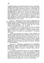 giornale/TO00193352/1939/V.3/00000062